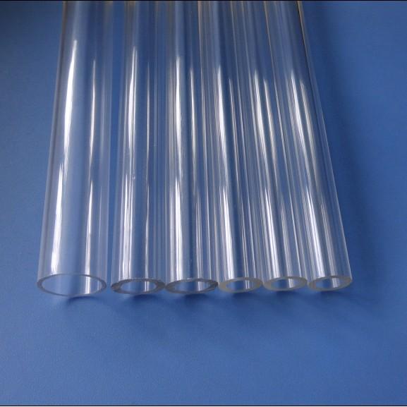 聚碳酸脂管